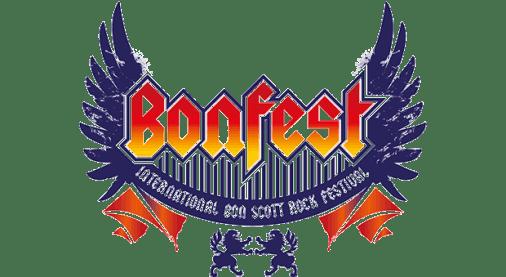 bonfest