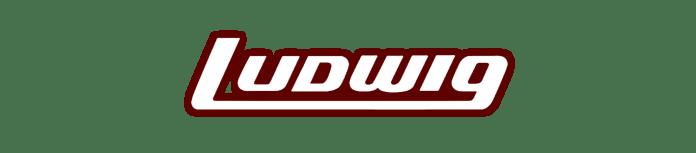 ludwig-drums