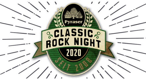 classic-rock-night-pyras