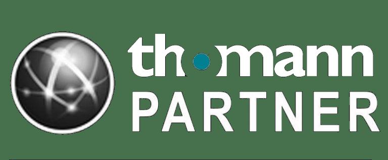 thomann-partner